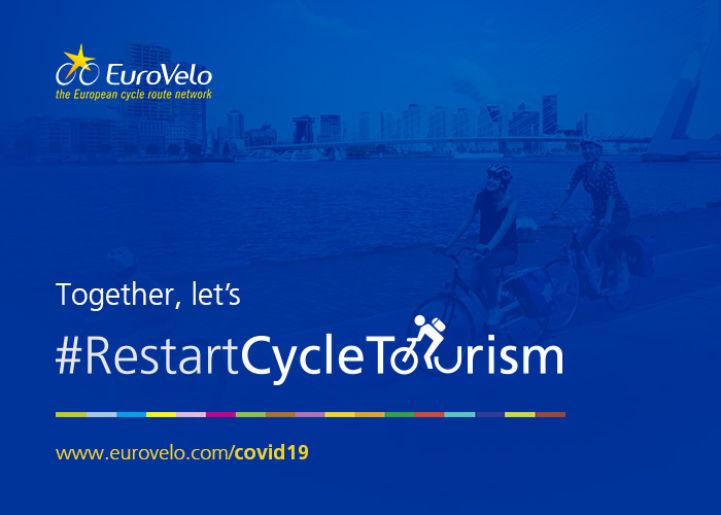 #RestartCyclingTourism banner.jpg