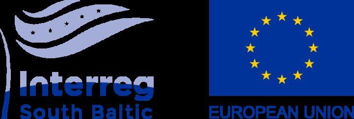 Logo-and-EU-emblem-RGB.png