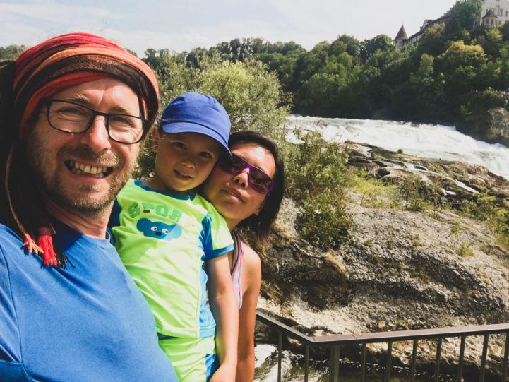 Rhine_28.jpg