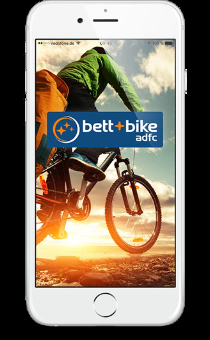 Bett+Bike.png