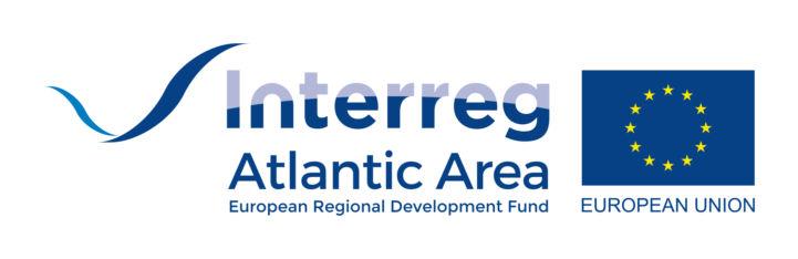 Logo_Interreg-Atlantic-Area_COLOR.jpg
