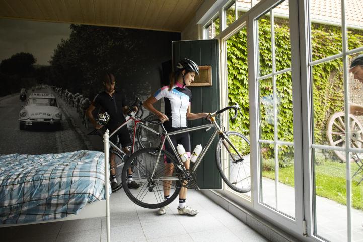 Flanders 2 c Steven Ledoux VisitFlanders.jpg