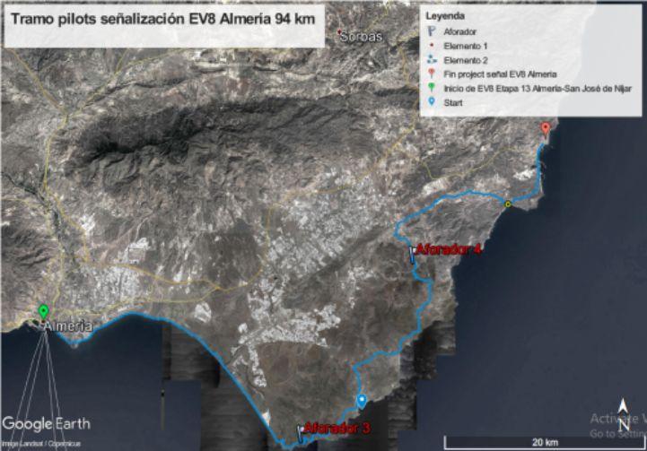 EV8_Almeria-e1545121814496.png