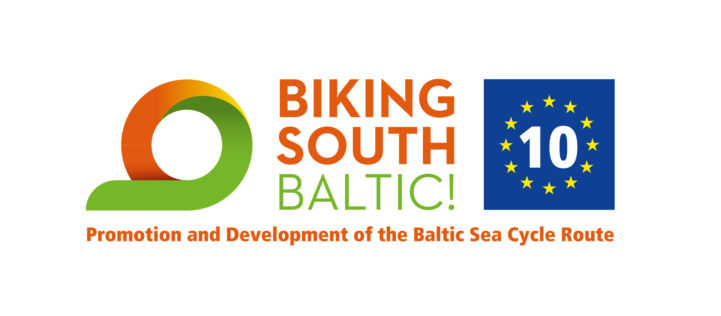 Biking-South-Baltic!-logo-gradient.jpg