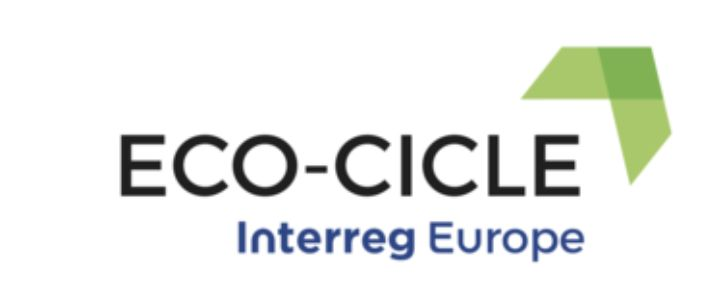 csm_eco-cicle_1e5033c7f8.png