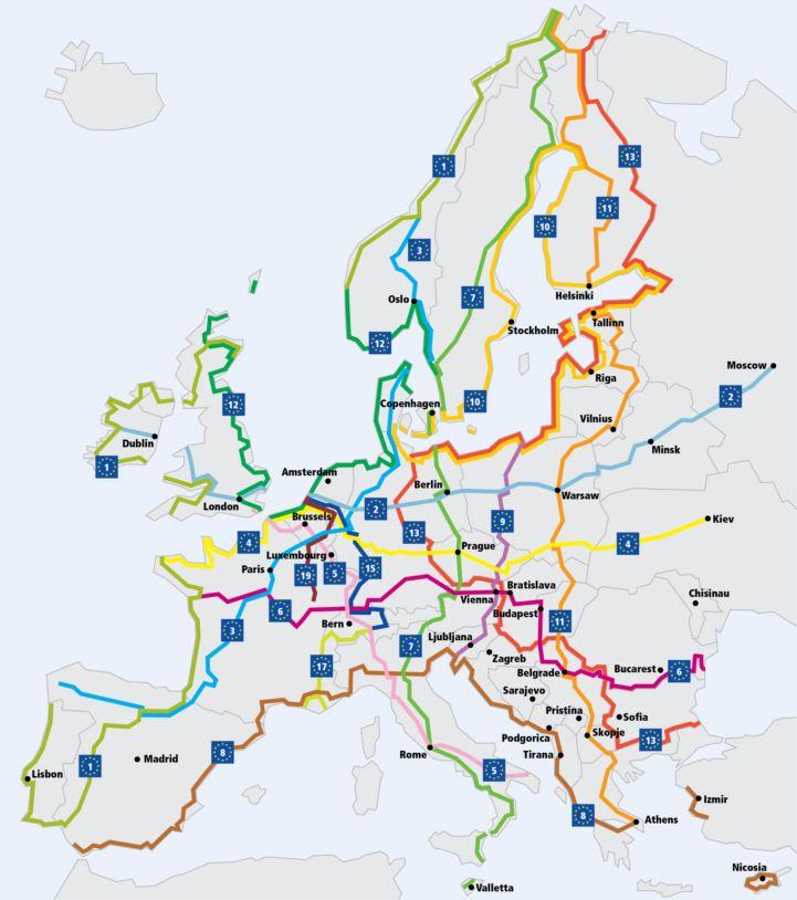 2020_EuroVeloSchematicMap_png.png
