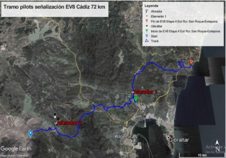 EV8_Cadiz-e1545121784685.png