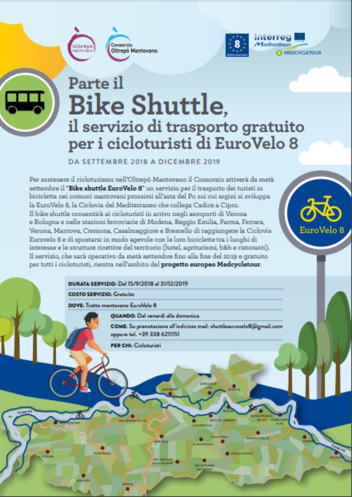 Mantova-Bike-Shuttle.png