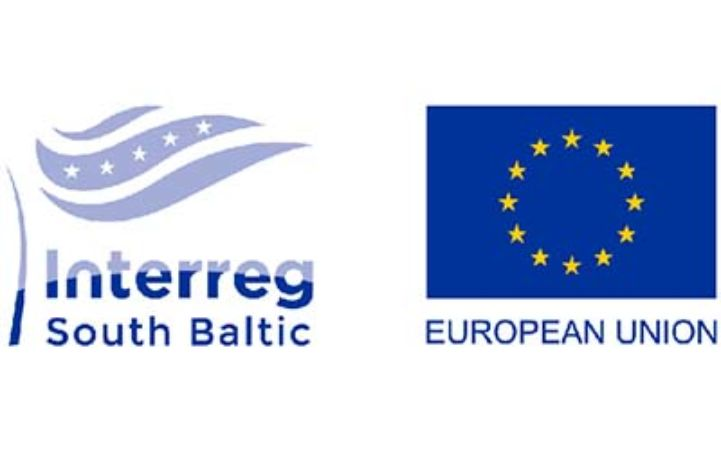 interreg-south-baltic.jpg
