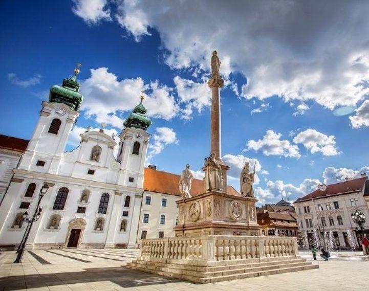 Győr, Hungary.jpg