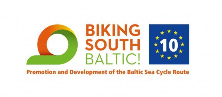 Biking-South-Baltic-logo-gradient-1024x449.jpg