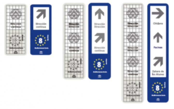 EV8_sign2-e1545121980934.png