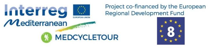 LOGO_ERDF_MEDCYCLETOUR-En_updated.jpg