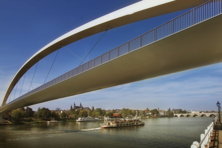 Maastricht (3).JPG