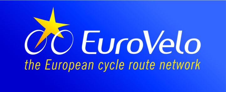 Logo EuroVelo.jpg