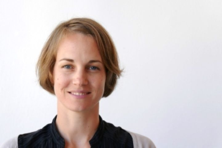 Camille Thomé