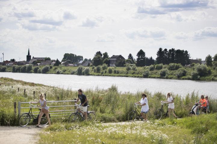 Limburg Rivierpark Maasvallei (9).JPG