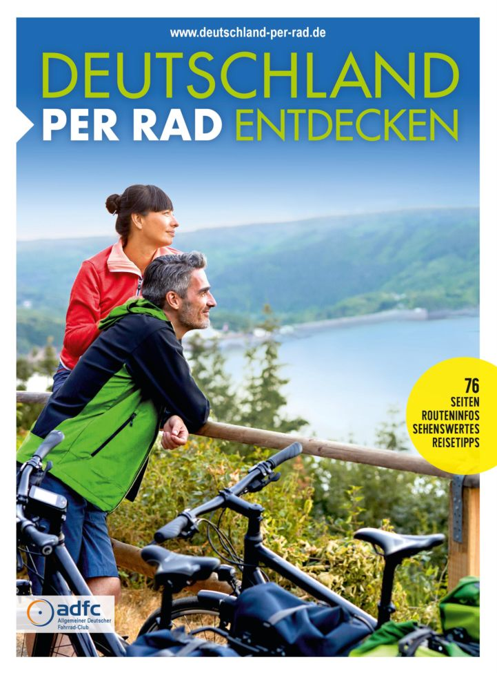 bv_Deutschland_per_Rad_Titel_ADFC.jpg