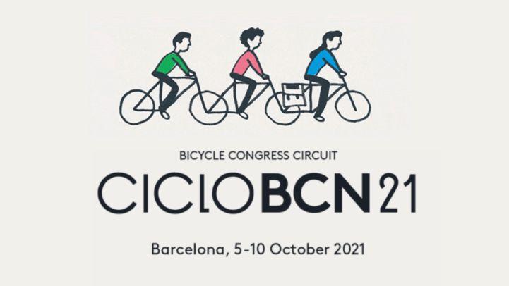 CicloBCN21_Bycicle Congress Circuit