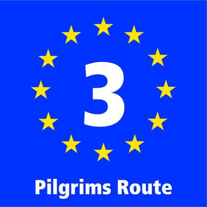 EuroVelo_3_-Pilgrims_Route-01-1024x1024.jpg