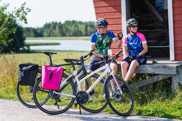 Finland_The_Archipelago_Trail_Cycling_06.jpg