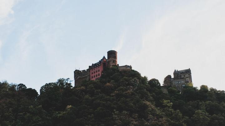 Rhine_38.jpg