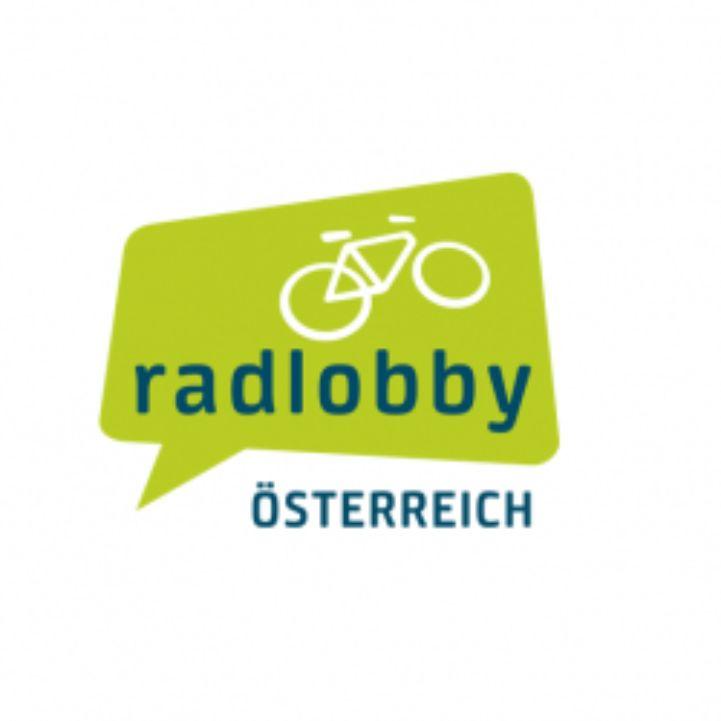 Radlobby (1).png