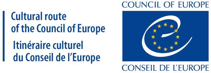COE-EV13-logo.png