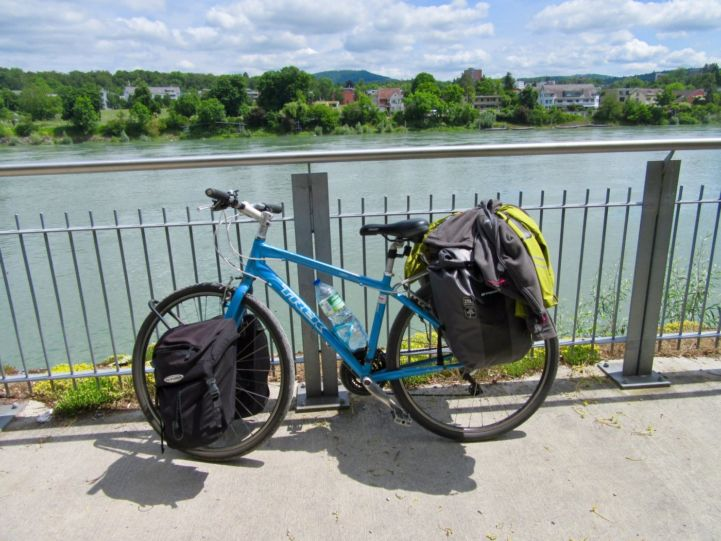 bicycle-touring-germany.jpeg