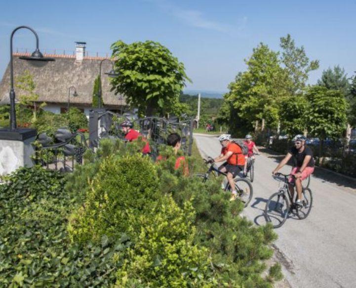 IronCurtainCycling.jpg