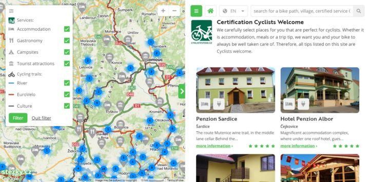 new czech cycling website 2.jpg