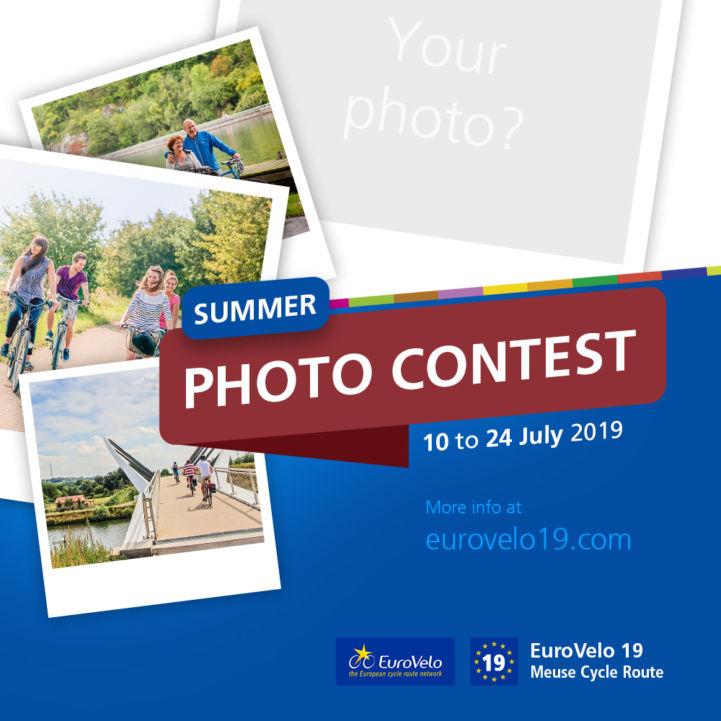 EV19-contest-promo.jpg